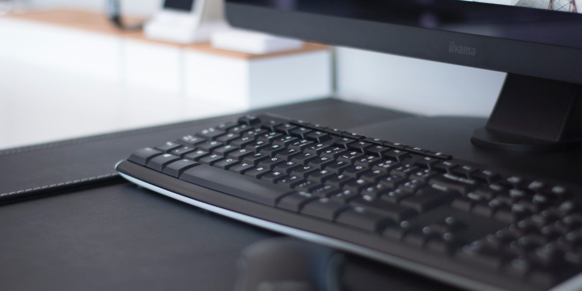ordinateur e-prog